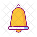 Bell Christmas Bell Ring Bell Icon