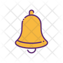 Bell Christmas Bell Xmas Bell Icon