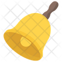 Bell Icon