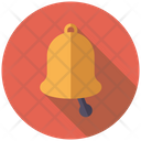 Bell Notification Bell Alarm Icon