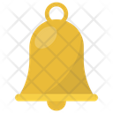 Bell Alarm Bell Hand Bell Icon