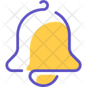 Notification Communication Bell Icon