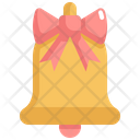 Bell Ring Religion Icon