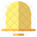 Bell Notification Attention Icon