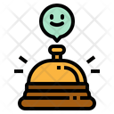 Call Assistant Service Icon