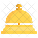 Bell Ring Ringing Icon