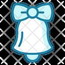 Christmas Winter Celebration Icon