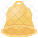 Notification Ringing Bell Icon