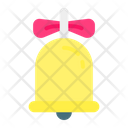 Bell Wedding Party Icon