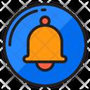 Bell Notification Nofi Icon
