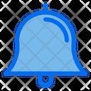 Bell Web App Notification Icon
