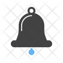 Bell Ring Celebration Icon