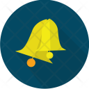 Bell Music Tool Icon