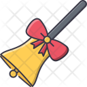 Bell Bow School Icon
