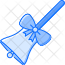 Bell Bow University Icon