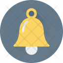 Church Bell Ring Icon