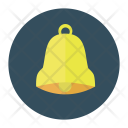 Bell Notification Ring Icon