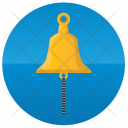 Bell Ring Warwing Icon