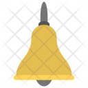 Bell Ding Ring Icon