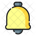 Bell Notification Bell Notification Icon