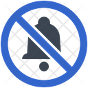 Alert Bell Notification Icon