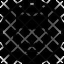 Bellboy Avatar Icon