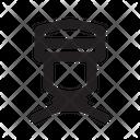 Bellboy Icon