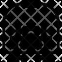 Bellhop Icon