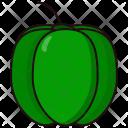 Bellpepper Icon