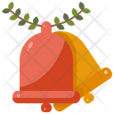 Bells Wedding Announcement Icon