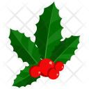 Bells Leaf Leafs Icon