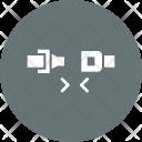 Belt Icon