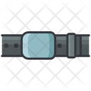 Belt Clasp Icon