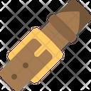 Belt Safety Conveyor Icon