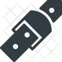 Belt Hold Icon
