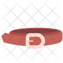 Belt Outfit Accessories Icon
