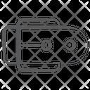 Belt Casual Belt Pant Belt Icon