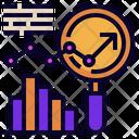 Benchmark Analytics Stat Icon