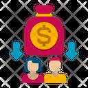 Beneficiary Icon