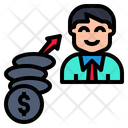 Benefit Avail Utility Icon
