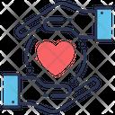 Benevolence Icon