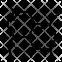 Benzena Icon