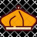 Beret Icon