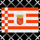 Bermen Icon