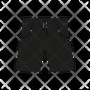 Bermudas Icon