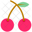 Berries Icon