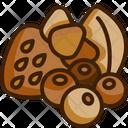 Berries Icon