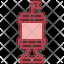 Besamim Icon