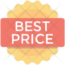 Best Price Offer Icon