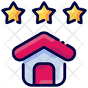 Best Home House Icon